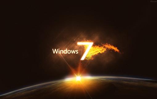 Windows-7-Ultimate-tema-indir