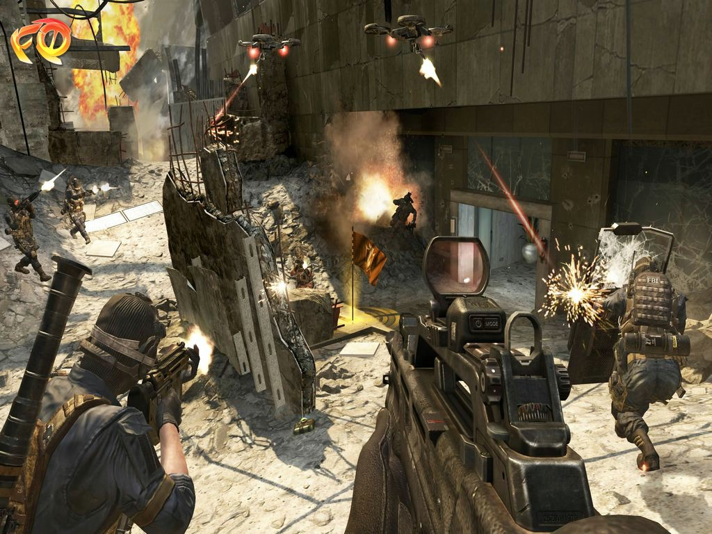 call-of-duty-black-ops-2-full-indir