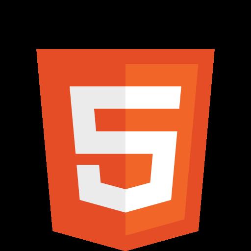 html-5-egitim-seti-full-indir-html-5-gorsel-egitim-seti