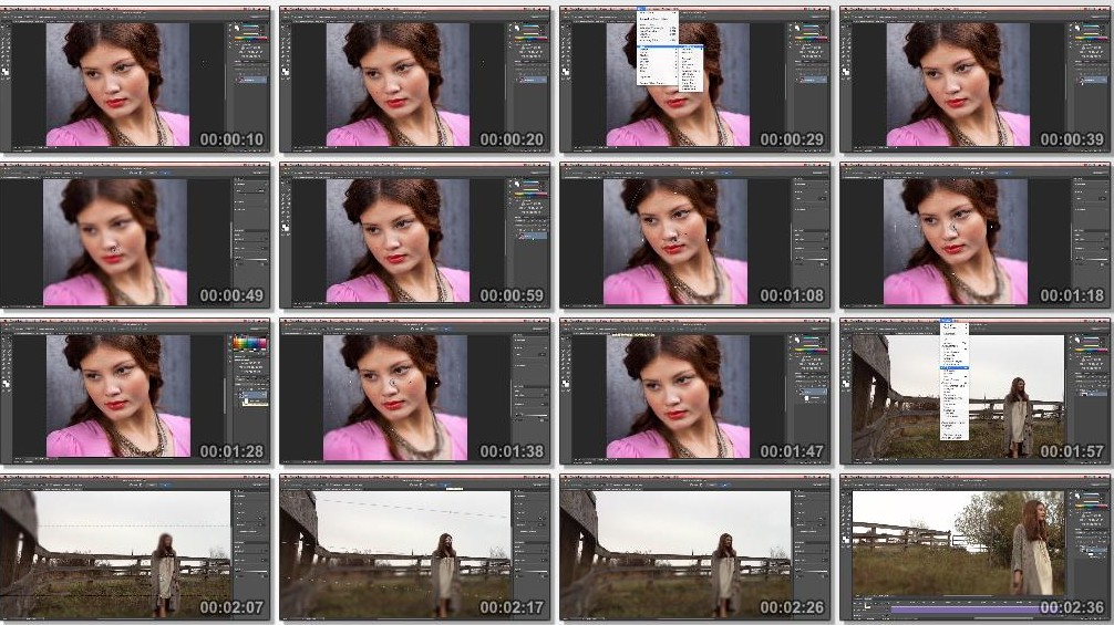 photoshop-cs6-gorsel-egitim-seti-20-video-indir