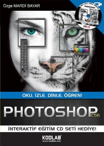 photoshop-cs6-gorsel-egitim-seti-20-video-tek-link-indir