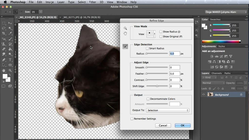 photoshop-cs6-gorsel-egitim-seti-20-video-tek-link