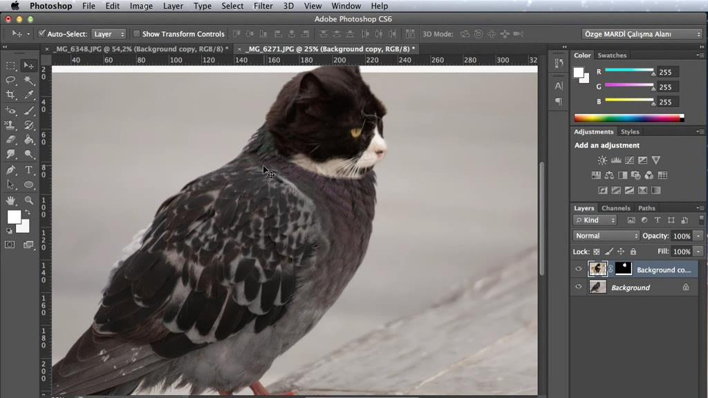 photoshop-cs6-gorsel-egitim-seti