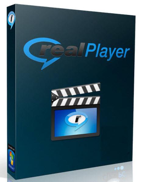 realplayer-cloud-17-0-13-final-indir-realplayer-cloud-final