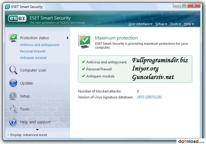 eset-smart-security-3-sinirsiz-lisans-indir
