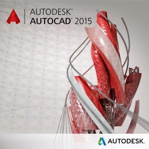 autodesk-autocad-2015-32bit-ve-64bit-indir