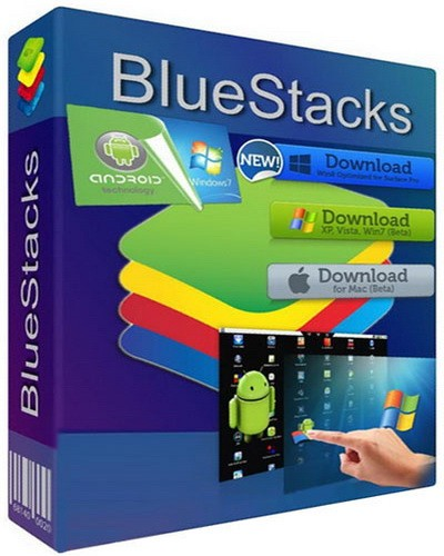 bluestacks-hd-app-player-mod-root-2014-full-indir