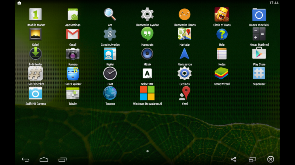bluestacks-hd-app-player-mod-root-2014-full-indir1