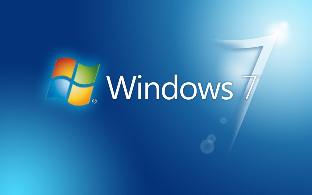 windows-7-sp1-aio-tum-surumler-32-64bit-turkce