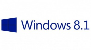 windows-8-1-provl-v2-x64-kasim-2014-turkce-indir