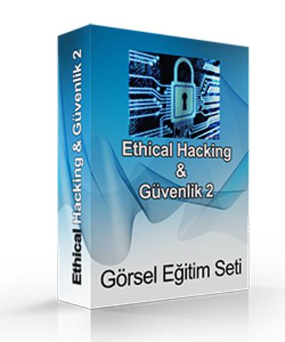 ethical-hacking-2-gorsel-egitim-seti-turkce-full-indir
