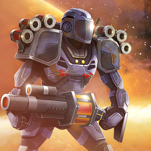 galaxy-control-3d-strategy-apk-indir