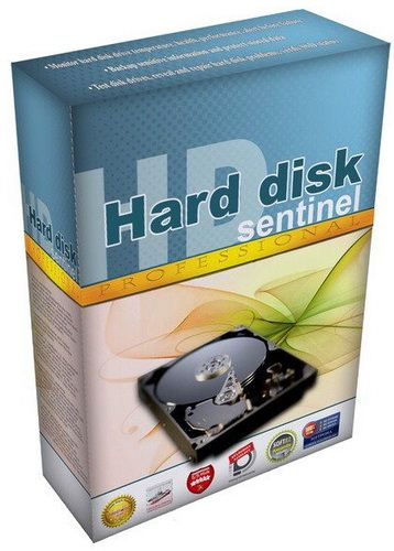 hard-disk-sentinel-pro-4-50-14-build-7376-beta-crack-indir