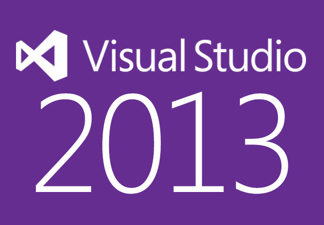 microsoft-visual-studio-ultimate-2013-turkce-dil-paketi