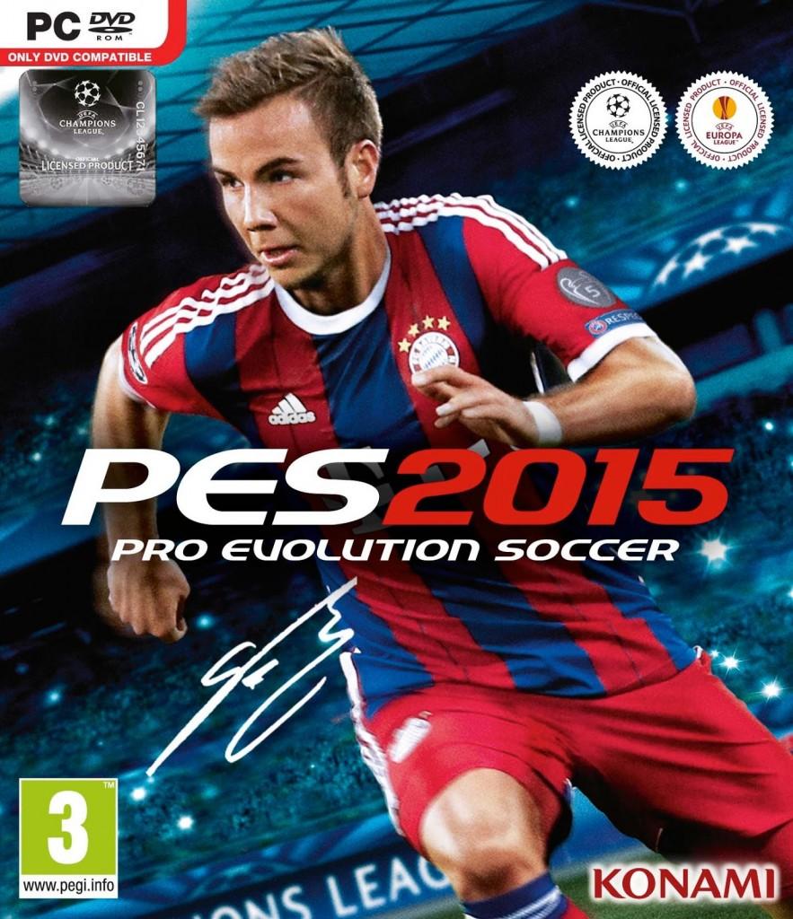 pro-evolution-soccer-2015-turkce-indir