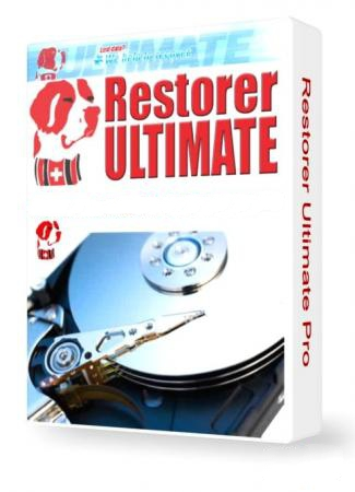 restorer-ultimate-pro-network-7-8-full-indir
