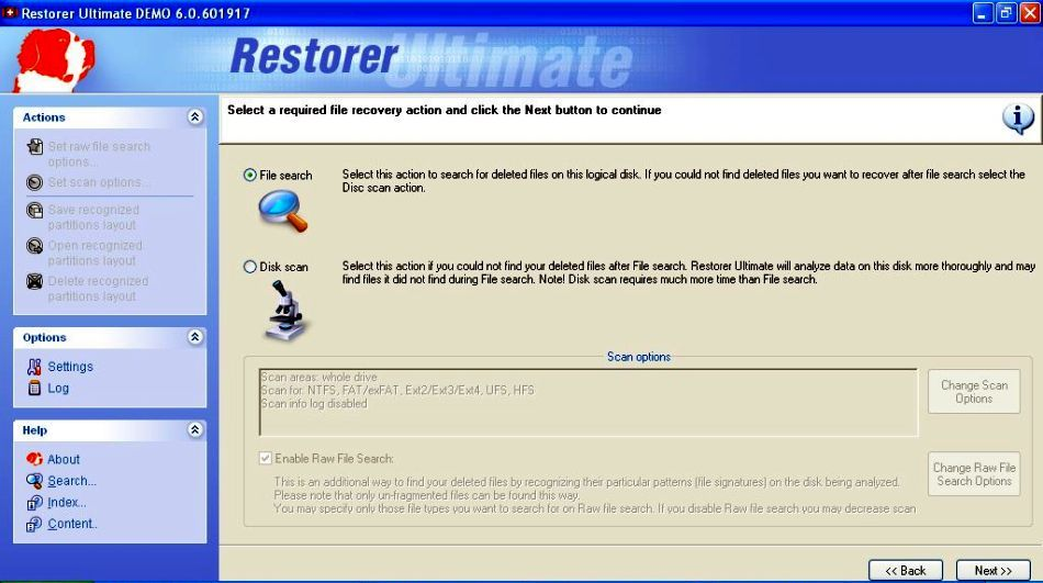 restorer ultimate, restorer ultimate full, restorer ultimate full indir, restorer ultimate serial, restorer ultimate full download, Restorer Ultimate Pro Network 7.8