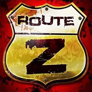 route-z-apk-indir