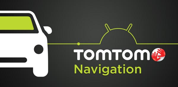 tomtom-android-1-4-2014-turkce-full-apk-indir