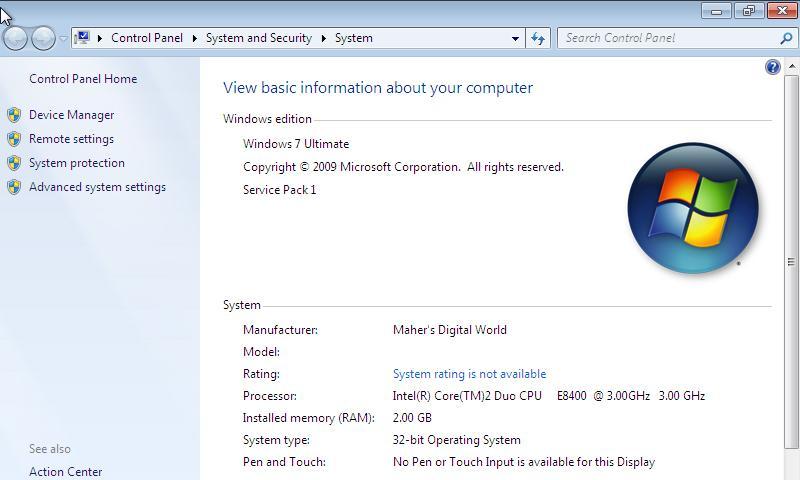 windows-7-ultimate-sp1-kasim-2014-indir1