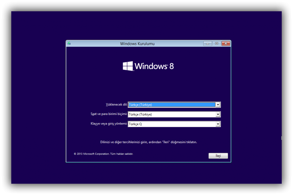 windows-super-aio-v2-25in1-turkce-2014-full-indir1