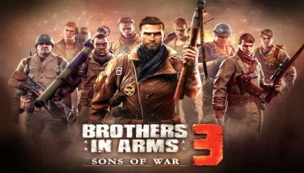 brothers-in-arms-3-hile-indir
