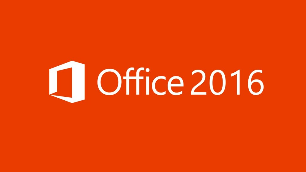 microsoft office professional plus 2016 download,microsoft office professional plus 2016 activator,microsoft office professional plus 2016 iso,microsoft office professional plus 2016 key,microsoft office professional plus 2016,office 2016 download,office 2016 indir