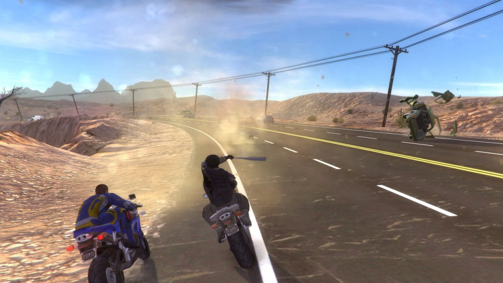 road-redemption-pc-indir-02