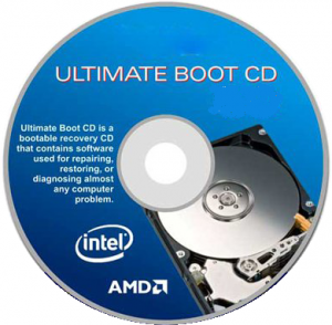 Ultimate Boot CD 5.3.0 Final İndir,Ultimate Boot CD 5.3.0 İndir,Ultimate Boot CD full indir,Ultimate Boot CD indir,Ultimate Boot indir,Ultimate Boot full indir