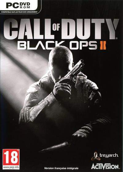 Call of Duty Black Ops 2 tek link indir,Call of Duty Black Ops 2 oyunu indir,Call of Duty Black Ops 2 full indir,Call of Duty Black Ops 2 download hemen tıkla