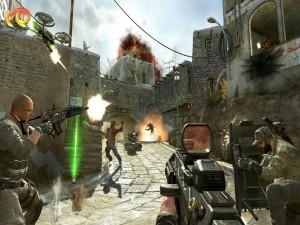 Call of Duty Black Ops 2 tek link indir,Call of Duty Black Ops 2 oyunu indir,Call of Duty Black Ops 2 full indir,Call of Duty Black Ops 2 download hemen tıkla