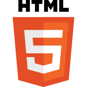 html5 dersleri,html5 video,html5 başlangıç,html5 book,html5 eğitim seti,html5 eğitimi,html 5 eğitim videoları,html5 interaktif eğitim seti,html5 kursu