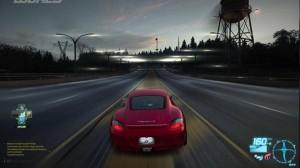Need for Speed World tek part indir,Need for Speed World indir,Need for Speed World download,Need for Speed World hızlı indir,Need for Speed World oyunu indir