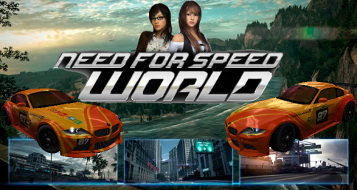 Need for Speed World tek part indir,Need for Speed World indir,Need for Speed World download,Need for Speed World hızlı indir,Need for Speed World oyunu indir