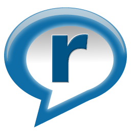 RealPlayer Cloud 17.0.13 Final İndir,RealPlayer Cloud Final İndir,RealPlayer Cloud indir,RealPlayer Cloud full indir,RealPlayer Cloud tamindir,RealPlayer Cloud