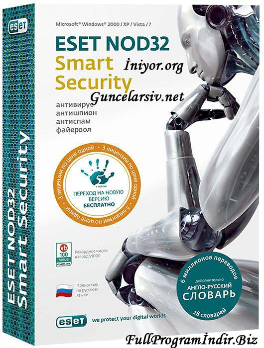 eset-smart-security-3-sinirsiz-lisans-full-indir