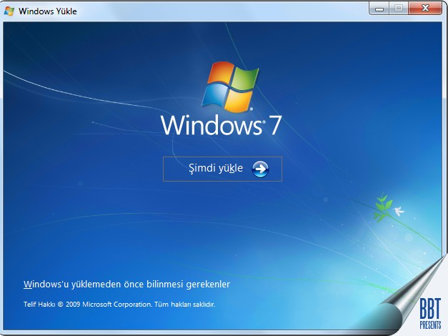 windows-7-tum-surumler-turkce-full-indir