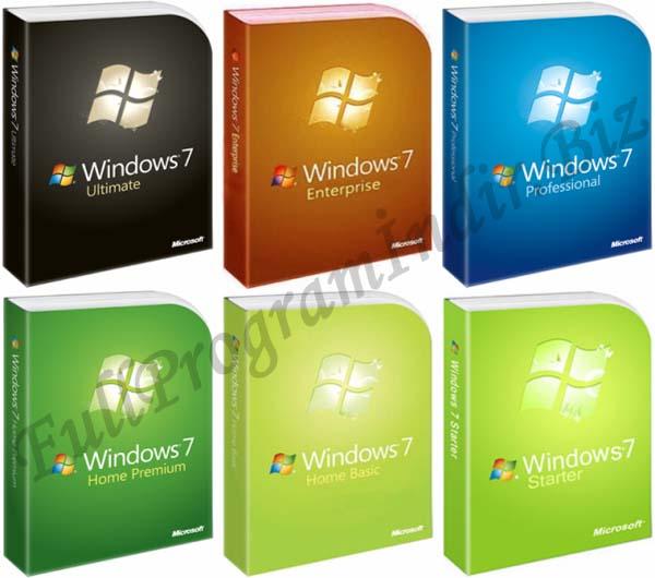 windows-7-tum-surumler-turkce-indir