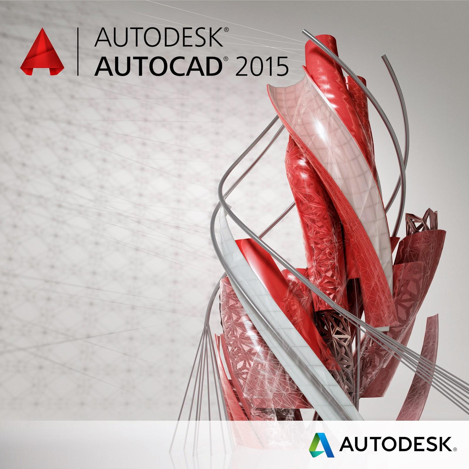 Autodesk Autocad 2015, Autodesk Autocad 2015 indir, Autodesk Autocad 2015 32bit indir, Autodesk Autocad 2015 64bit indir, Autodesk Autocad 2015 serial, Autodesk Autocad 2015 full indir