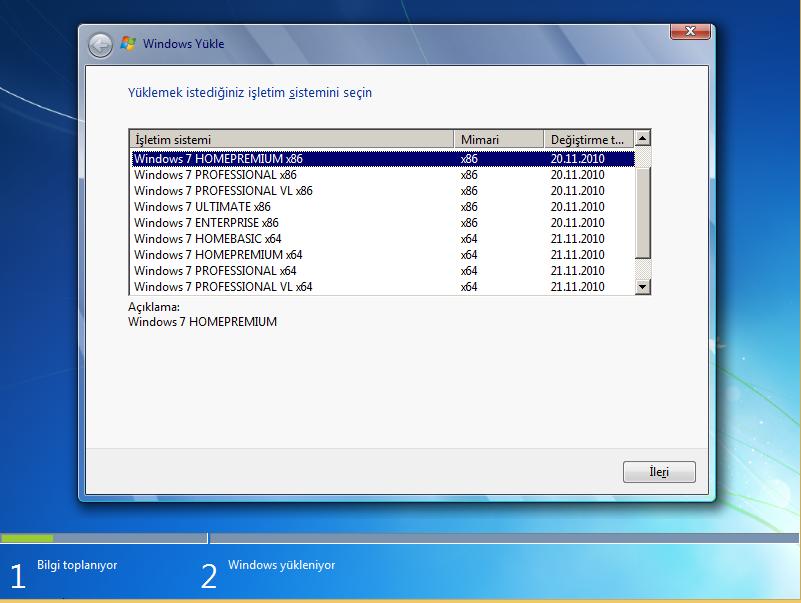 winrar free download windows 7 32-bit