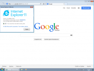 Windows 7 tüm sürümlerini 32bit ve 64bit seçenekleri ile tek part olarak indirip orjinal windows 7 kurup kullanabilirsiniz. Windows 7 Tüm sürümleri indir