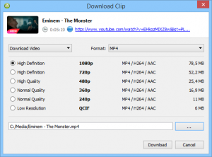 4k video downloader, 4k video downloader full, 4k video downloader indir, 4k video downloader download, 4k video downloader licence key indirmek için hemen tıkla