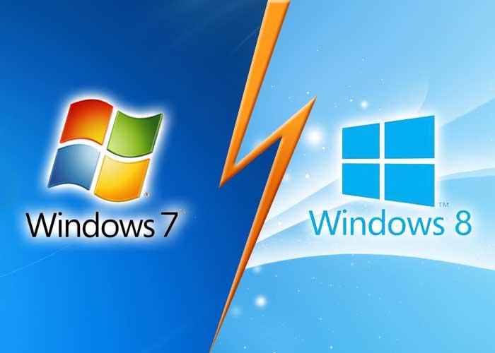 windows 7 indir, windows 7 full indir, windows 7 türkçe indir, windows 7 tüm sürümleri indir, windows 8 indir, windows 8 full indir, windows 8 türkçe indir, windows 8 tüm sürümleri indir