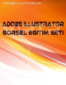 Adobe illustrator eğitim seti indir, adobe illustrator eğitim seti, adobe illustrator eğitim seti download, adobe illustrator eğitim seti tek link tıkla indir
