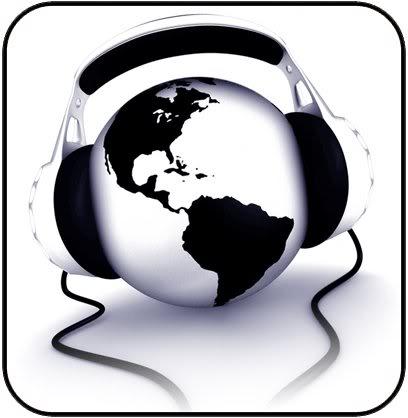 En çok dinlenen şarkılar, 2014 en çok dinlenen şarkılar, Hit müzikler 2014.. Türkçe en populer şarkıları indirmek için hemen tıklayın ücretsiz olarak indirin