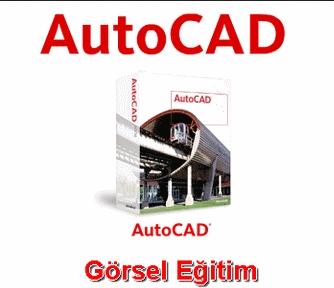 Autocad Eğitim Seti, Autocad Eğitim Seti İndir, Autocad Eğitim Seti Full, Autocad Eğitim Seti 2014, Autocad Eğitim Seti İndir Türkçe