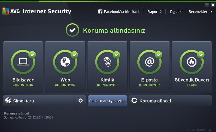 avg-internet-security-2015-4-yil-ucretsiz-lisans