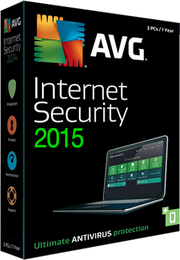 Avg internet security 2015, avg internet security 2015 indir, avg internet security 2015 full, avg internet security 2015 full indir, avg internet security 2015