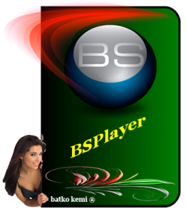 BS player pro, bs player pro download, BSPlayer PRO 2.68 Build, BSPlayer PRO 2.68 Build indir, BS player pro indir