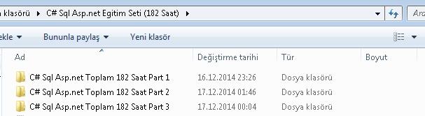 c-sql-asp-net-egitim-seti-182-saat-indir